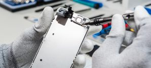 best repair phone shop