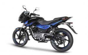 What are the 10 Powerful Bikes in India Under INR…