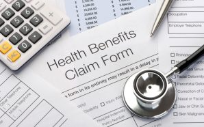 Things You Should Check Before Taking Health Insurance In India