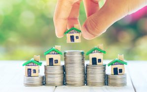 Factors to Keep in Mind While Using Home Loan EMI…