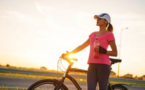 Bicycle Insurance Policy