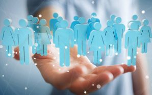 Register one Person Company online