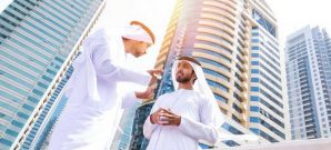 prominent developers to research in Dubai