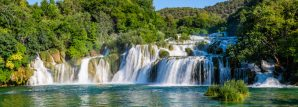 Places In Croatia To Visit