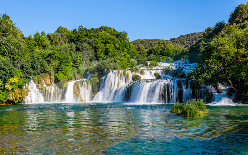 Hrvatska - Page 3 Best-Places-In-Croatia-To-Visit