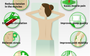 How Can a Massage Benefit You?