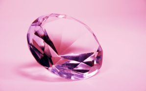 How To Distinguish Investment Grade Pink Diamonds Based On Shape