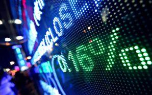 Understanding the brokerage companies