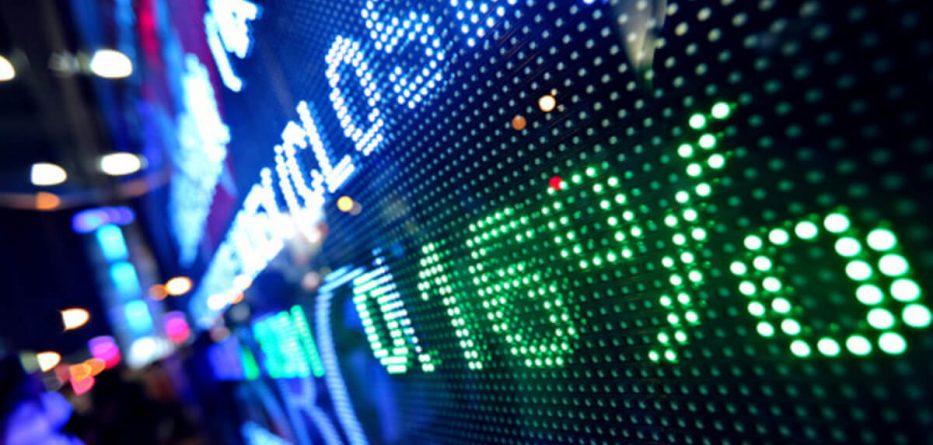 brokerage companies