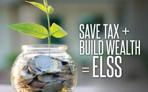 What things you should know about saving tax in ELSS…