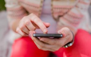 How technology-obsessed Tweens get their Minds Dirty?
