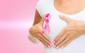 Breast Cancer: Coping With Your Changing Feelings