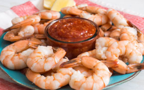 Tips To Prepare Shrimp For The Best Cooking Results