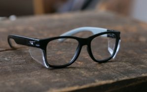 Finding the Right Safety Glasses For Your Job or Business