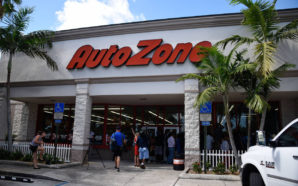 What Services Does AutoZone Offer in Store?