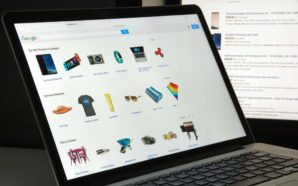 What Are The Benefits Of Shopping From An Online Department…