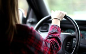 Top Tips for New Drivers