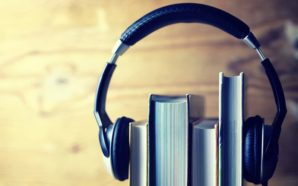 Free Audio Books: Download Great Books for Free