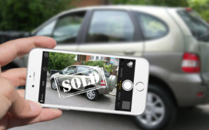Is it Advisable to Buy a Used Car Online in…