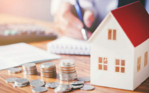 What are the Benefits of Applying for a Home Loan…