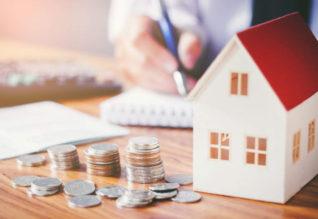 Home Loan Online