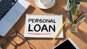 How to Apply For a Personal Loan online in Delhi?