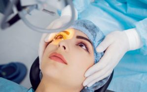 7 Things To Know if You are Considering Cataract Surgery