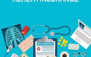 Health Insurance a Necessity, Not an Option