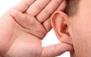 Personal Injury Claims for Hearing Loss: Everything You Need to…