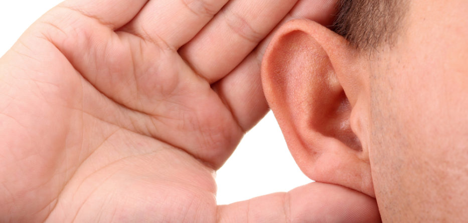 Personal Injury Claims for Hearing Loss