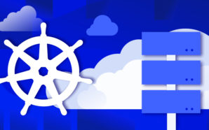 Tips for Clearing the Certified Kubernetes Administrator (CKA) Exam