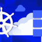 Tips for Clearing the Certified Kubernetes