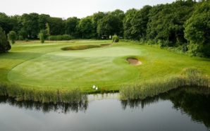 Book Great Value Golf Breaks UK