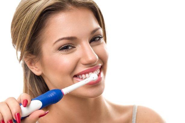 Dentist Shares Tips