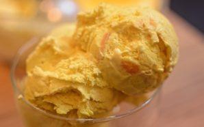 Tips to Make Perfect Mango Ice Cream