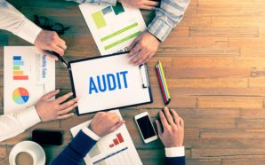 How to Prepare for a Sales Tax Audit?