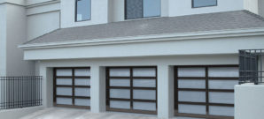 Manufacturers of Garage Doors Melbourne