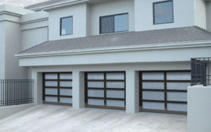 How to find the Perfect Manufacturers of Garage Doors Melbourne