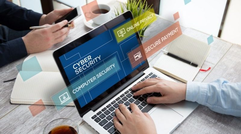 The Importance of Deploying Online Security Solutions To Every Company -  Zemsib