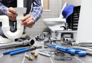 Red Flags That Your Pipes Need An Upgrade
