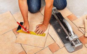 Tiling Services In Sydney