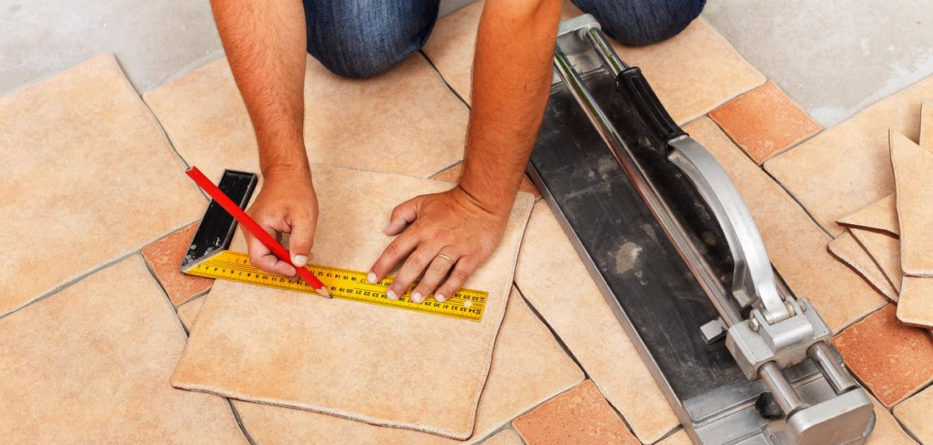 Tiling Services In Sydney