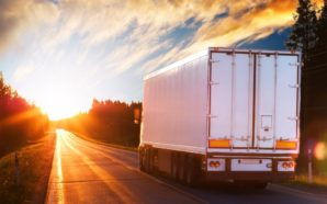 7 Steps To start a Logistics and Transportation Business