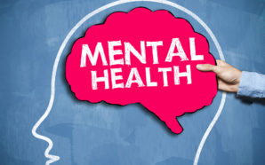 Mental health: strides that have been made, and how it…