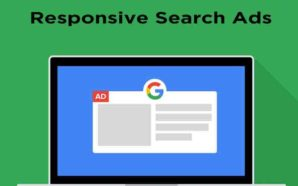 Responsive Search Ads What They Are, and How to Use…