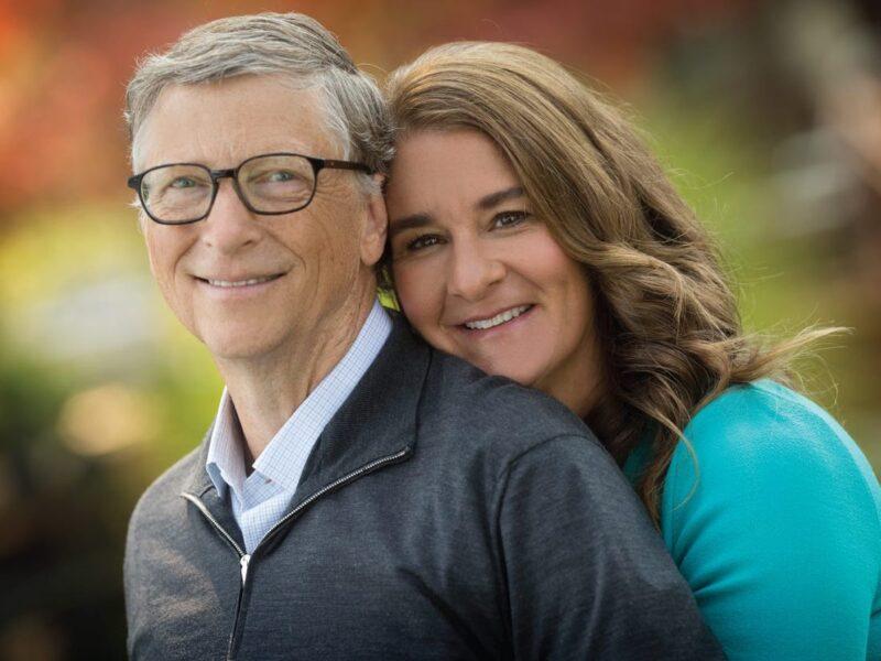 Bill Gates Net Worth 2020 – He Wants to Donate Most of it - Zemsib